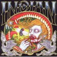 Indian, Guiltless (CD)