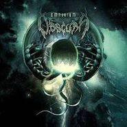 Obscura, Omnivium (LP)