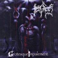 Dying Fetus, Grotesque Impalement (LP)