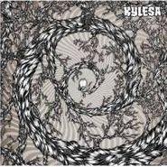 Kylesa, Spiral Shadow (LP)