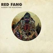 Red Fang, Murder The Mountains (LP)
