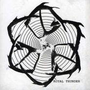 Royal Thunder, Royal Thunder (CD)