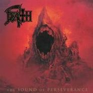 Death, Sound Of Perseverance (CD)
