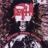Death, Individual Thought Patterns  (CD)