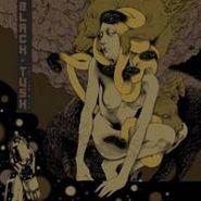 Black Tusk, Set The Dial (CD)