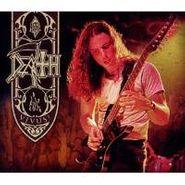Death, Vivus: Deluxe (CD)