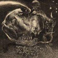 Horseback, Half Blood (CD)
