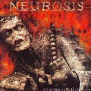 Neurosis, Enemy Of The Sun (LP)