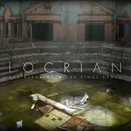 Locrian, Clearing & The Final Epoch (CD)