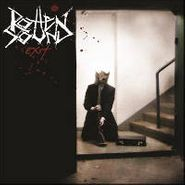 Rotten Sound, Species At War (CD)