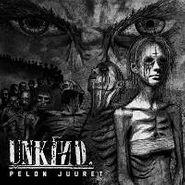 Unkind, Pelon Juuret (CD)