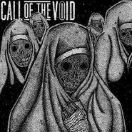 Call Of The Void, Dragged Down A Dead End Path (CD)