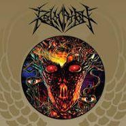 Revocation, Revocation (CD)