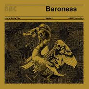 Baroness, Live At Maida Vale - BBC (LP)
