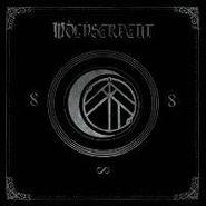 Wolvserpent, Perigaea Antahkarana (CD)