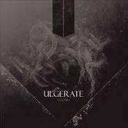 Ulcerate, Vermis (CD)