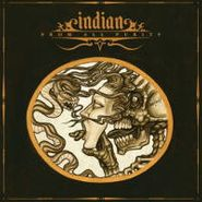 Indian, From All Purity (CD)