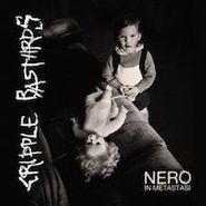 Cripple Bastards, Nero In Metastasi (LP)