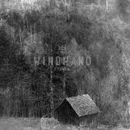 Windhand, Soma (CD)