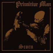 Primitive Man, Scorn (CD)