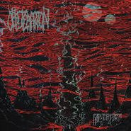 Obliteration, Black Death Horizon (CD)
