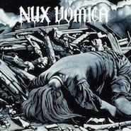 Nux Vomica, Nux Vomica (LP)