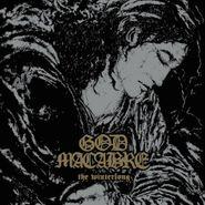 God Macabre, The Winterlong (CD)