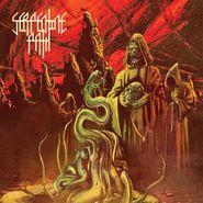Serpentine Path, Emanations (CD)