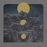 YOB, Clearing The Path To Ascend (LP)