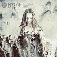 Myrkur, Myrkur (CD)