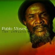 Pablo Moses, Rebirth (CD)