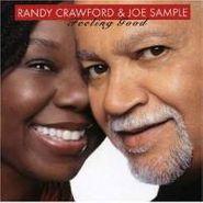 Randy Crawford, Feeling Good (CD)
