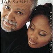 Joe Sample, The Song Lives On (CD)