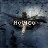 Hocico, Wrack & Ruin (CD)