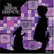 The Birthday Massacre, Violet (CD)