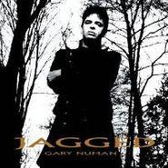 Gary Numan, Jagged (CD)