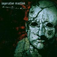 Imperative Reaction, Eulogy For The Sick Child (CD)