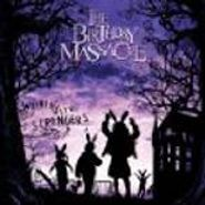The Birthday Massacre, Walking With Strangers (CD)