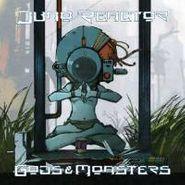 Juno Reactor, Gods & Monsters (CD)