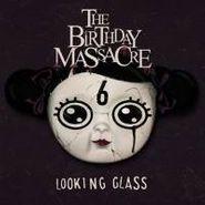 The Birthday Massacre, Looking Glass (CD)