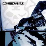 Combichrist, Frost Ep: Sent To Destroy (CD)