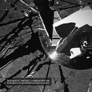 IAMX, Dogmatic Infidel Comedown Ok (CD)