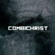 Combichrist, Scarred (CD)