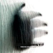 Combichrist, Making Monsters (CD)
