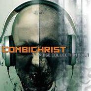Combichrist, Vol. 1-Noise Collection (CD)