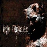 God Module, Rituals (CD)