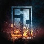 Imperative Reaction, Imperative Reaction (CD)