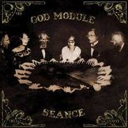 God Module, Seance (CD)