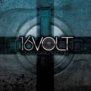 16Volt, Supercoolnothing (CD)