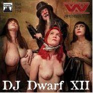 Wumpscut, DJ Dwarf XII (CD)